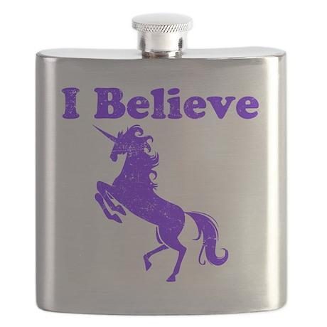 ibelieveunicornp Flask