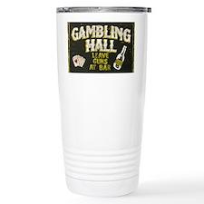3LFP Travel Mug