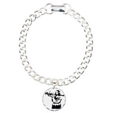 8-10 Bracelet