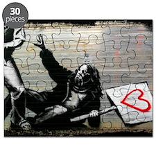 7mp Puzzle