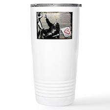 7mp Travel Mug