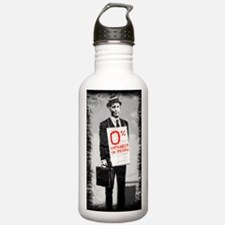 10LFP Water Bottle