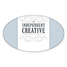 TIC-11.5x9_print2 Stickers