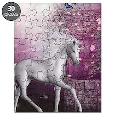 kindle sleeve3 Puzzle