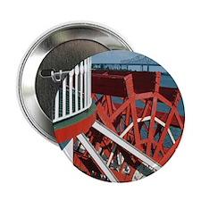 Paddle Wheel Button