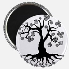 CP tree of life blk 2 Magnet