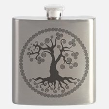 CP tree of life blk 2 Flask