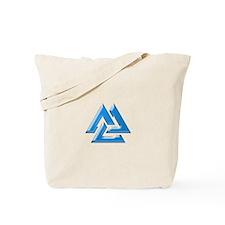 Unique Asatru Tote Bag
