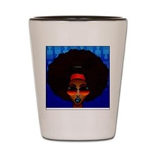 AlterEgo.orn_AFRO Shot Glass