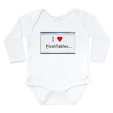Excel_shirt_pivottables.jpg Body Suit