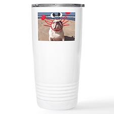 See Food Diet Travel Coffee Mug