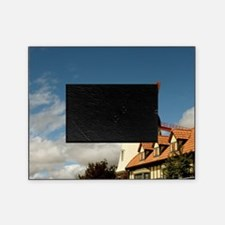 Windmill Solvang Picture Frame