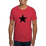 Classic Star Dark T-Shirt
