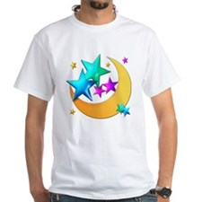moon10x10 Shirt