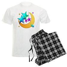 moon10x10 Pajamas