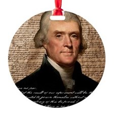 Jefferson 2400X3000.001f Ornament