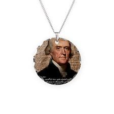 Jefferson 2400X3000.001f Necklace