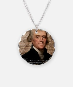 Jefferson 2400X3000.001f Necklace