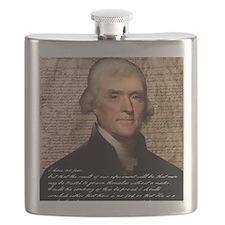 Jefferson 2400X3000.001f Flask