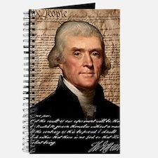 Jefferson 2400X3000.001f Journal
