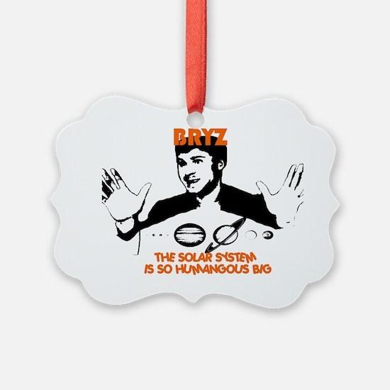 Bryz.gif Ornament