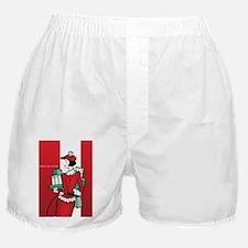 AlterEgo.orn_SHECLAUS Boxer Shorts