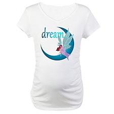 dreamfairymoon Shirt