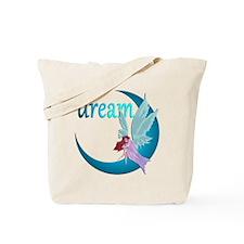 dreamfairymoon Tote Bag