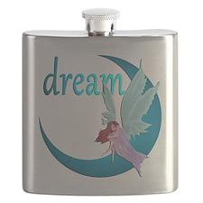 dreamfairymoon Flask