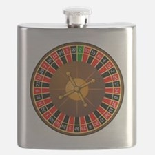 roulette1 Flask