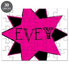 Eveydesign1 Puzzle