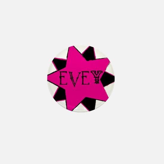 Eveydesign1 Mini Button