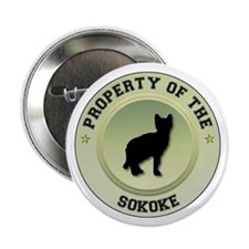 Sokoke Property Button