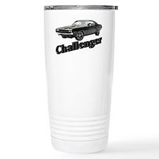 AD28 CP-24 cropped Travel Mug