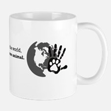 Project1bumperlg Small Small Mug