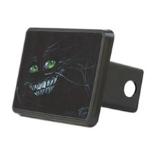 Cheshire Cat Hitch Cover