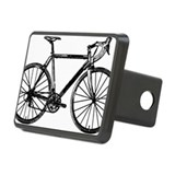 Bike Hitch Covers