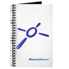 RoundAbout Journal