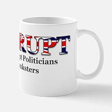 azbritsbankrupt Mug