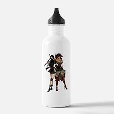 iPad Water Bottle