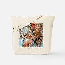 IMG_0921 Tote Bag
