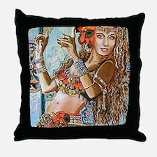IMG_0921 Throw Pillow