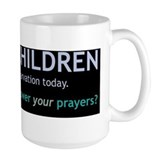 Atheist Coffee Mugs