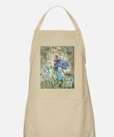 Blue Bell cp Apron