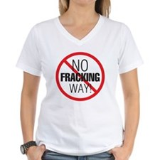 NFWround Shirt