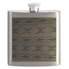 tibet2 Flask