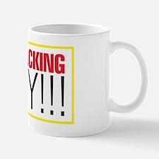 NFW_sq Mug