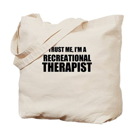 recreation therapy jobs