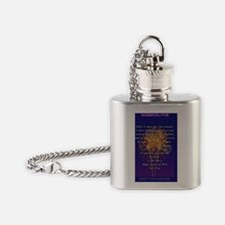 NEWYEAR2012-23x35_print Flask Necklace