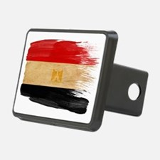 Egypttex3-paint style-pain Hitch Cover